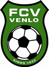 FCV-Venlo-logo-sinds32 web large