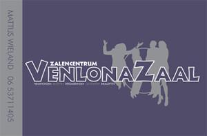 VENLONA VISITEKAARTJE 3