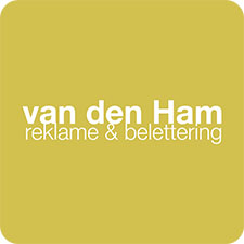 vandenham_logo15
